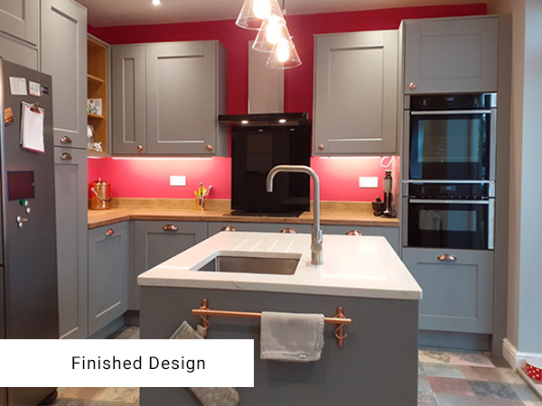 finished-kitchen-design