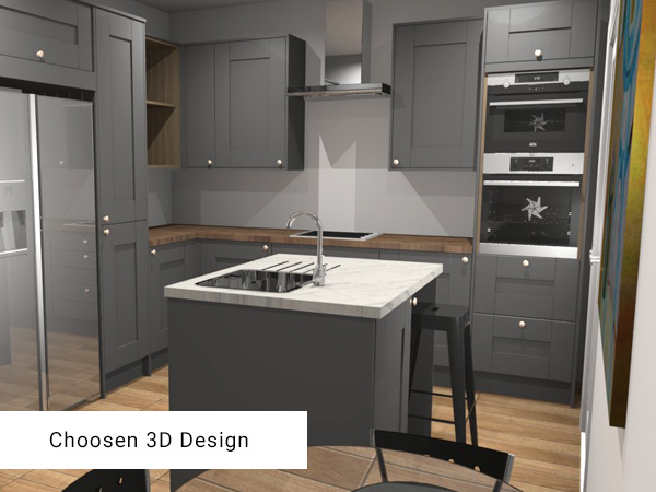 kitchen-design-3d